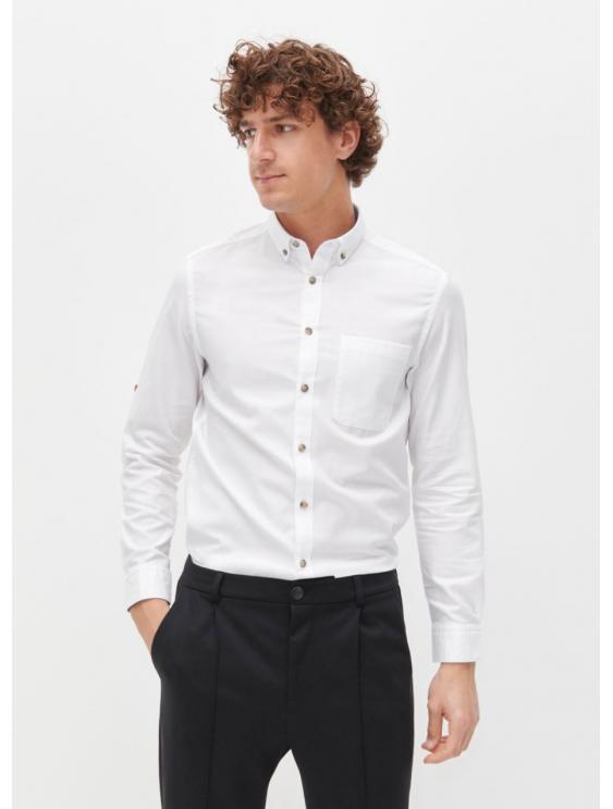 Одяг, сорочки, чоловікам